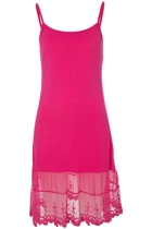 Thr 1402 s13  pink small2