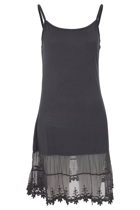 Thr 1402 s13  charcoal small2