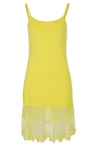 Thr 1402 s13  yellow small2