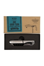 Gents Hardware Bottle Opener