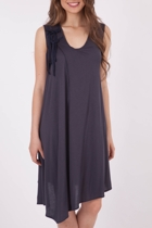 Feldspar Dress