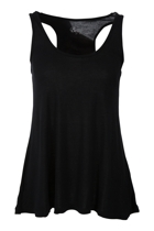 Bet bb417  black small2