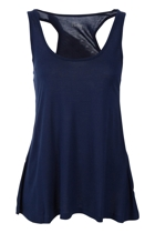 Bet bb417  navy small2