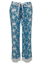 Chantilly PJ Pant