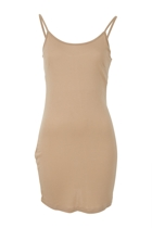 Bet bb419  nude small2