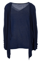 Bet bb412  navy small2