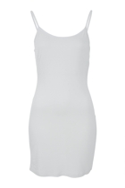 Bet bb419  white small2