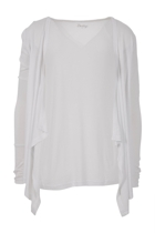 Bet bb412  white small2