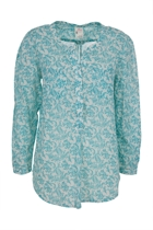 Msd yasmin  turquoise small2