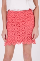 Pick Me up Skirt