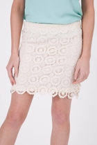Sass Pick Me up Skirt