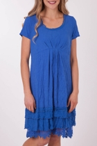 Threadz Jane Dress