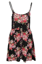 Jus 7620036  blkfloral small2