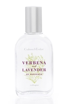 Verbena and Lavender Cologne