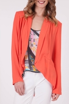 Pretty Woman Blazer