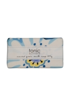 Scented Goats Milk Soap 200g
