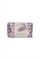 Wisteria Soap Small