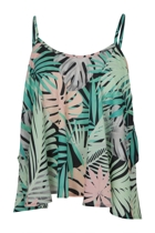 Jungle Fever Cami
