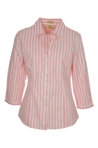 Rmw shp92  shellpink small2