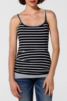 Betty Basics Tina Singlet