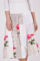 Cherrys Favour Skirt