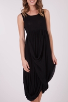 Boo Radley Simplicity Dress