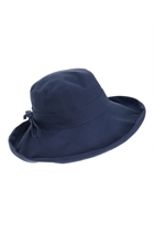 Ladies Upturn Noosa Hat