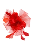 Phar Lap Fascinator