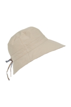 Ladies Mid Brim Rev Floppy Golf Hat