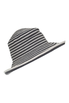 Ladies Upturn Universal Hat