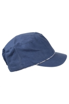 Ladies Mao River Cap
