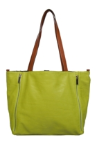 Zuzu Reversible Bag w Willow Insert