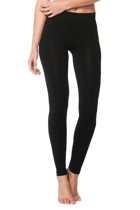 Betty Full Length Legging