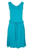 Moda m313022  teal small2