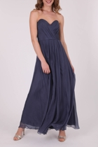 Truese Bella Maxi Dress