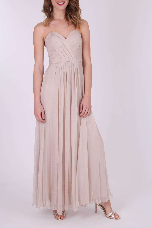 Truese Bella Maxi Dress