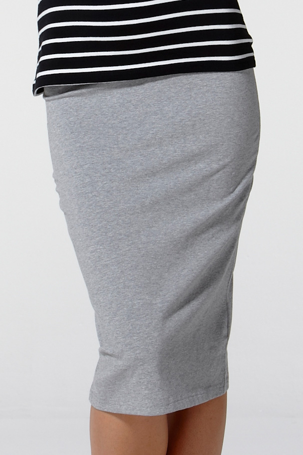 new betty basics womens knee length skirts midi