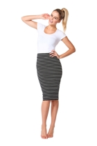 Bb212 blk wht stripe small2