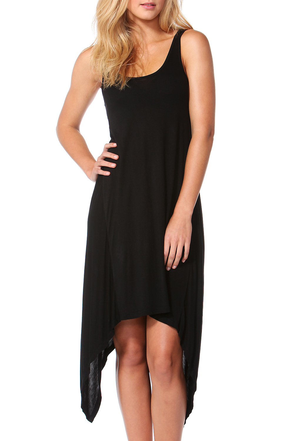 Betty Basics Florence Dress