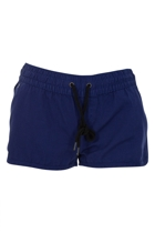 Summer Essentials Short