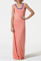 Betty Basics Monaco Maxi Dress