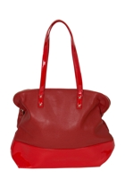 Elm ss001 red  red small2