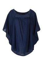 Cin c348  navy small2