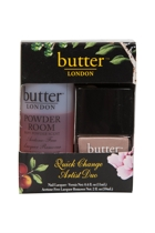 Quick Change Artist Duo Gift Pack