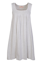 Pima Cotton Nightie