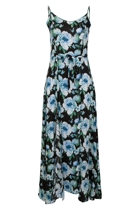 Adams Field Maxi Dress