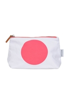 Spot Bathroom Medium Bag