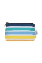 Stripe Medium Bag