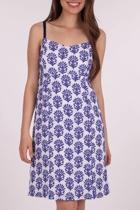 Boom Shankar Tappa Dress
