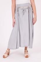 San Cerre Vivi Skirt